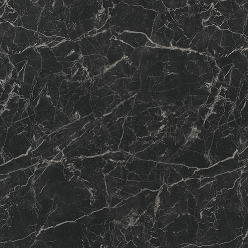 P1008 VL Saint Laurent Marble