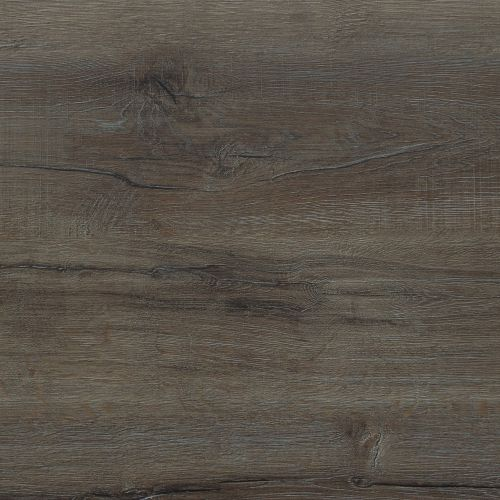 R20041 Castle Oak Dark