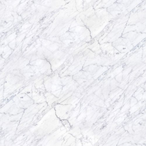4924 White carrara